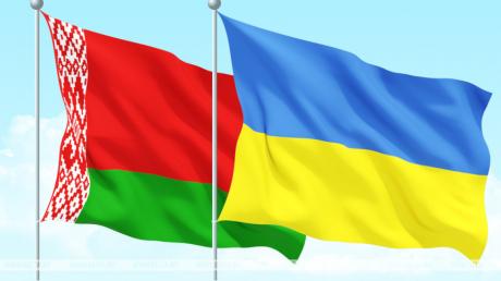 Украина частично закрывает границу с Беларусью: Киев направил специальную ноту в Минск, детали