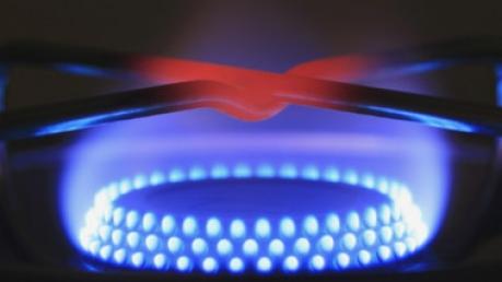 ДНР и Россия договорились о поставках газа