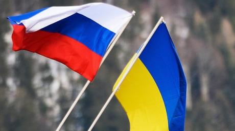 После обстрела Мариуполя и штурма Дебальцево россиянами: известный журналист рассказал, как Украина восприняла крушение Ан-148 под Москвой