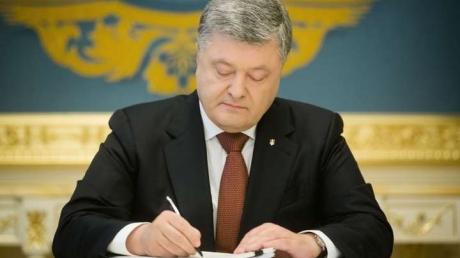 Украину ждет экономический прорыв: Рада приняла революционный закон о валюте