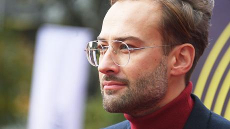 """Свадьба Шепелева и Тулуповой под """"угрозой"""" срыва: Дмитрий решился на мужественное решение"""