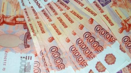 """Карман Путина потяжелеет на 16 миллиардов рублей: эксперты посчитали, сколько Кремль сдерет с туристов аннексированного Крыма благодаря грабительскому """"курортному сбору"""""""