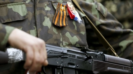 украина, война, донбасс, россия, боеприпасы, днр, эскалация, всу