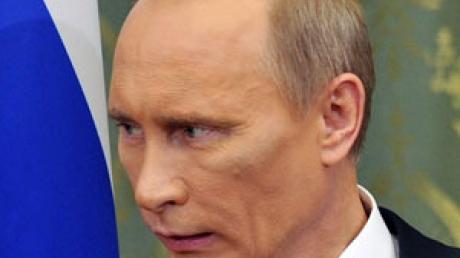 россия, путин, суворов, происшествия, общество, суд, саратов