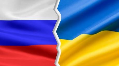 Катастрофы не будет: эксперт объяснил главную задачу санкционного списка России против  Украины - подробности