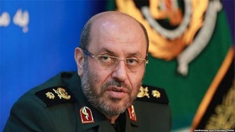 Иран встал на сторону Азербайджана по Карабаху: Мы поможем восстановить территориальную целостность вашей страны