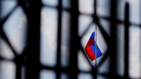 Россия опасна: США начали давить на Европу и требовать максимальных санкций в адрес Кремля