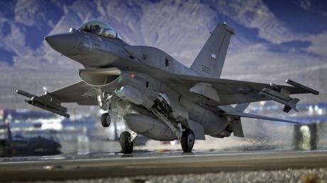 война в Сирии, Израиль, атака, ВВС, Галанские высоты, армия, Сирия, Башар Асад, новости, атака, ПВО