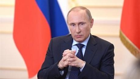 Путин внезапно перешел к открытым угрозам НАТО и рассказал, когда стоит ждать большой войны