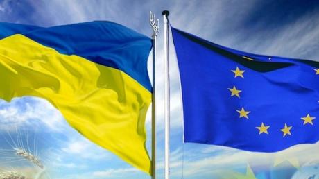 Доказательство сближения Украины и ЕС: глава МИД Испании уверен, что отмена виз для украинцев является правильным решением
