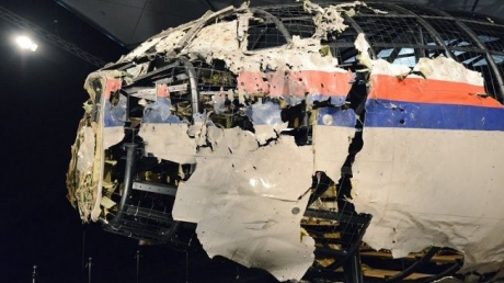 "Боинг-777, ЗРК ""Бук"", малоазийский Боинг, АТО, Донбасс, трагедия, теракт"
