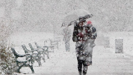 зима, синоптики, прогноз погоды, похолодание