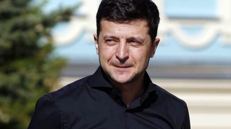 Источник: Зеленский готовится помиловать еще одного предателя Украины для Москвы - будет обмен