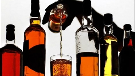 С 1 апреля украинцев ждет значительный рост цен на алкоголь