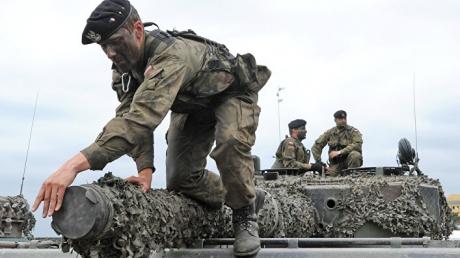 швеция, россия, армия рф, финляндия, конфликты, происшествия, общество