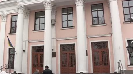 Для абитуриентов из Донбасса изменились условия поступления в ВУЗы