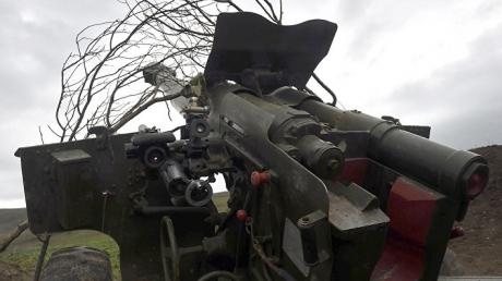 Особенности новой войны на Кавказе: чем она выгодна другим странам