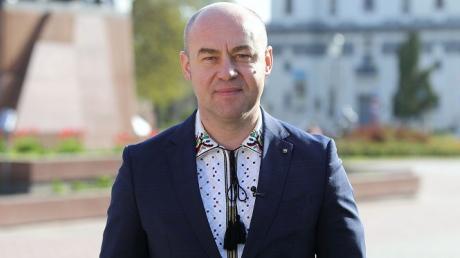 """Мэр Тернополя Надал возмутился из-за ужесточения карантина: """"Нас хотят взять в блокаду"""""""