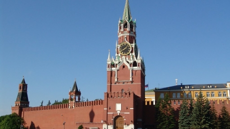 Россия, Политика, Пономарев, Калашников, Заявления.