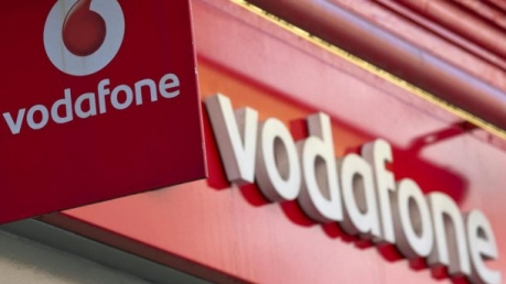 """Мобильная связь в оккупированном Донбассе: представители компании """"Vodafone-Украина"""" сделали важное заявление"""