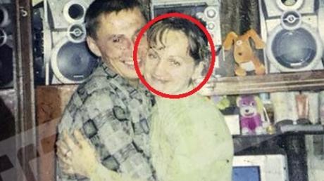 В России преступник жестоко убил мать восьмерых детей на глазах у одного из малышей – подробности и фото погибшей