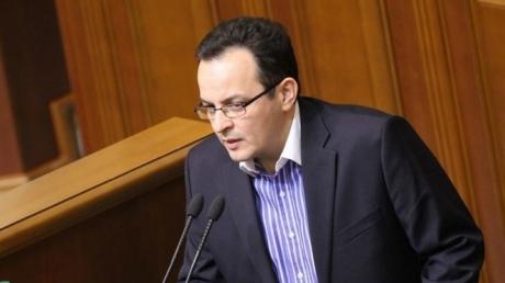 Березюк: Впервые за 10 лет изменения в бюджет вызывают дискуссии
