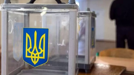 Выборы-2019: по всей Украине открылись избирательные участки, украинцы выбирают новую Раду