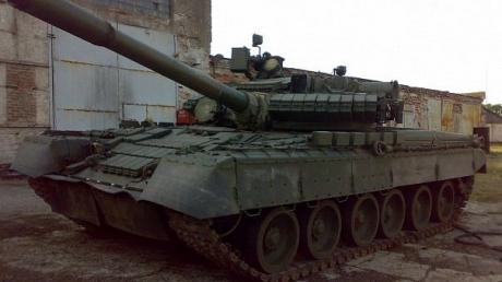 Начался новый этап отвода вооружения ДНР - Басурин