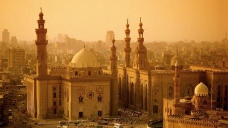 теракт, тероризм, багдада, взрыв у мечети, погибшие, происшествия, ирак