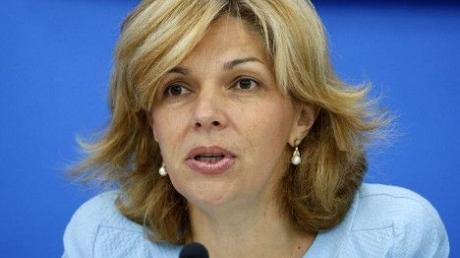 Богомолец: Украина переймет систему мобилизации по примеру Израиля и Швейцарии
