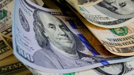 Курс валют, Курс доллара, Курс евро, Гривна, НБУ.