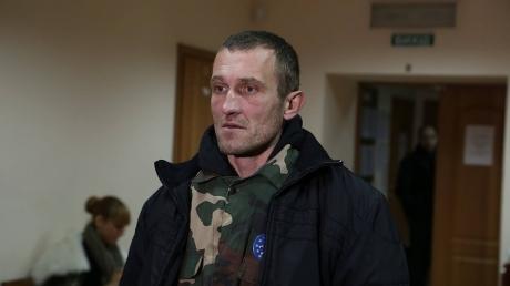 Жить в России стало очень опасно: актеру из РФ Сергею Анисифорову дали в Украине статус беженца