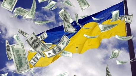 Реформы забуксовали: МВФ изменил решение о выделении Украине очередного транша