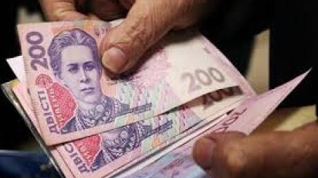 Победа донецких переселенцев: 383 тыс человек снова получают пенсионные выплаты