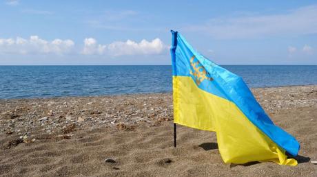 Кремль назвал Крым украинским - Соколова нашла неоспоримые доказательства
