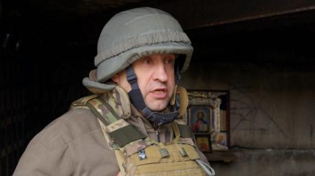 война на донбассе, владимир зеленский, александр сладков, политика, днр. лнр
