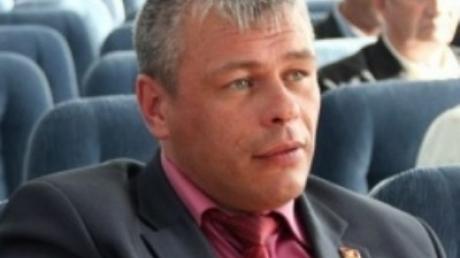 Депутат РФ, воюющий на стороне ДНР: я защищаю Россию