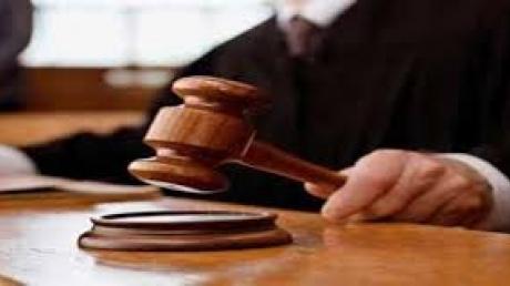 Под Донецком подросток зверски убил родного отца: суд приговорил несовершеннолетнего преступника к 5 годам тюрьмы