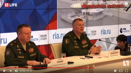 ДНР, восток Украины, Донбасс, Россия, армия, МН17, расследование