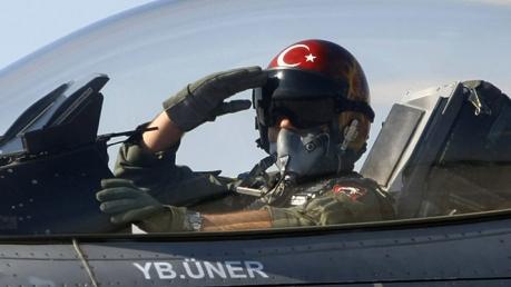Турция готова начать войну с Россией: военный эксперт назвал главные предпосылки