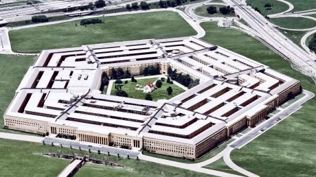 У Кремля мандраж из-за сенсации от Пентагона: в Штатах решают, какое летальное вооружение предоставлять Украине для защиты от армии РФ