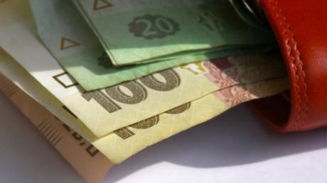 Госстат: задолженность по зарплате в Украине достигла 2,5 млрд гривен