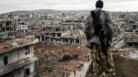 Втягивает в кровавую бойню: Кремль агитирует страны СНГ отправить свои войска в Сирию на помощь диктатору Асаду