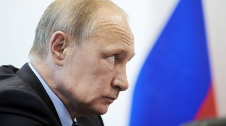 путин, война на донбассе, россия, минские договоренности, терроризм, лнр, днр