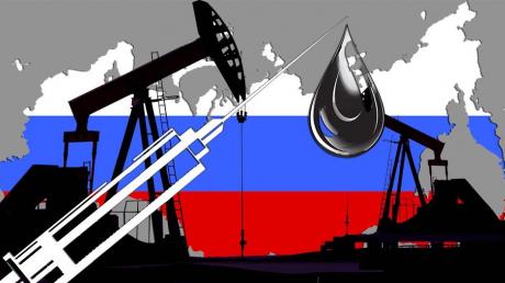 """У российской нефтянки крупные проблемы: """"Лукойл"""" объявил о чистом убытке в 46 миллиардов и назвал причину"""