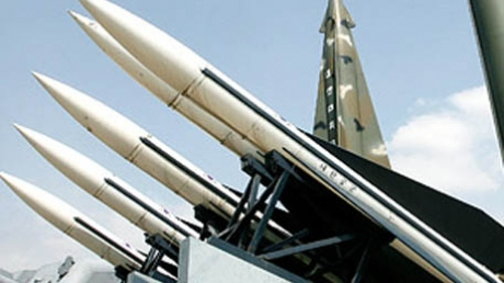 Ляшко призвал Порошенко вернуть Украине ядерное оружие: не откажись бы мы от него - не было бы войны