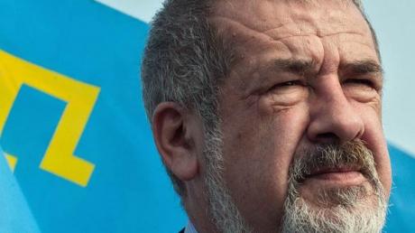 Меджлис идет Маршем на Крым: Чубаров прояснил ситуацию