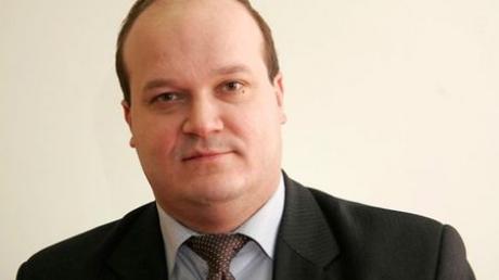 Чалый: во вторник пройдет встреча трехсторонней контактной группы с участием подписантов Минского меморандума