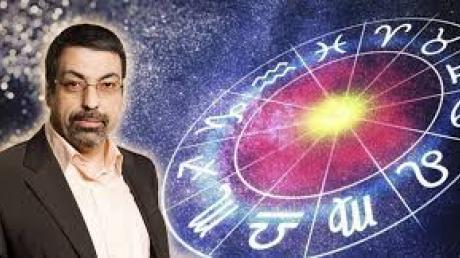 астрология, знаки зодиака, павел глоба, гороскоп, гороскоп глобы, июнь
