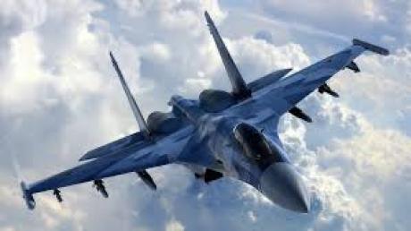 Пушков гневно отреагировал на обвинения США в агрессивных маневрах российскому Су-27